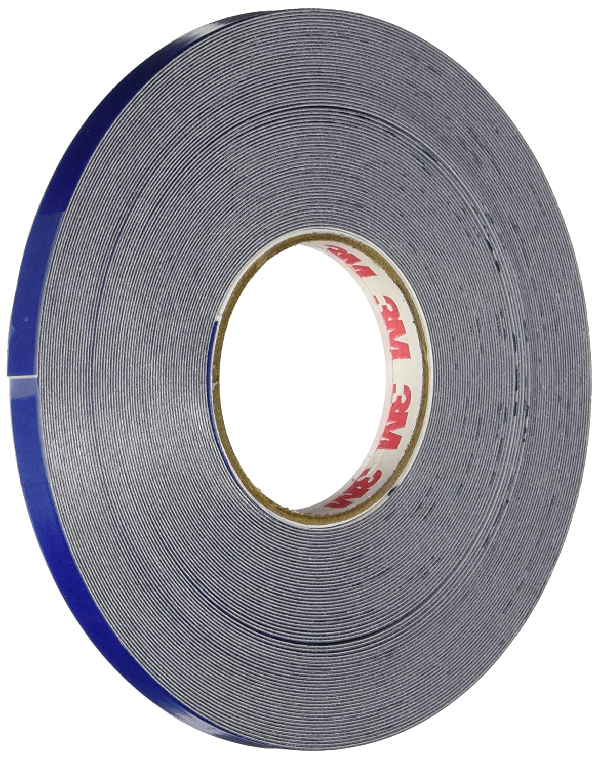 Blue 1//4-Inch by 50-Foot 3M 79905 Scotchcal Reflective Striping Tape