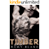 Timber (Men at Work Series Book 2)