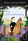 Little Lord Fauntleroy (Vintage Children's Classics)
