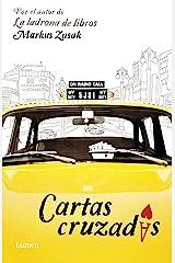 Cartas cruzadas (Spanish Edition) Kindle Edition