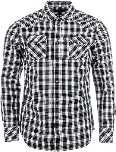 Diesel S-Zule Camisa Hombre: Amazon.es: Ropa y accesorios