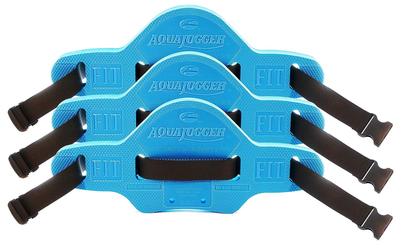 新発売 AquaJogger 2 Fitベルト B07CLCX55C B07CLCX55C ブルー 2 Pack ブルー 2 Pack|ブルー, WORKAHOLIC store:a0ca2e39 --- beyonddefeat.com