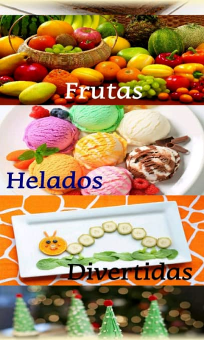 Amazon.com: Postres Niños: Appstore for Android
