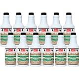 Hapco Products - Tri-Seal – 16 oz. (Case of 12)