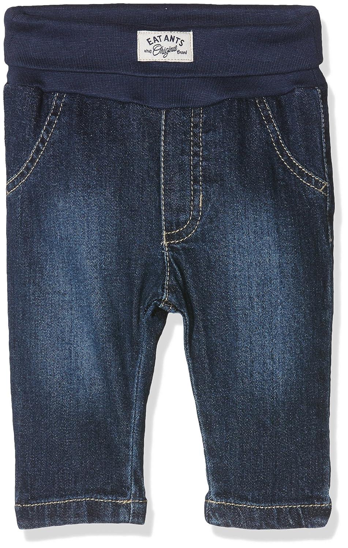 Sanetta Jeans Mixte bébé 113781