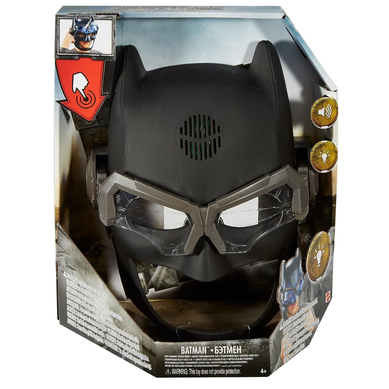 casco Batman