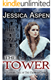 The Tower: A Fantasy Tale of the Crimson Court (Tales of the Crimson Court Book 1)