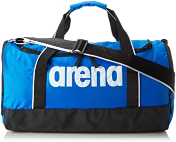 Arena Spiky 2 Medium Sac de Piscine Mixte Adulte, Royal, Taille Unique ce05f832fadf