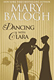 Dancing with Clara