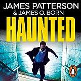 Haunted: Michael Bennett, Book 10