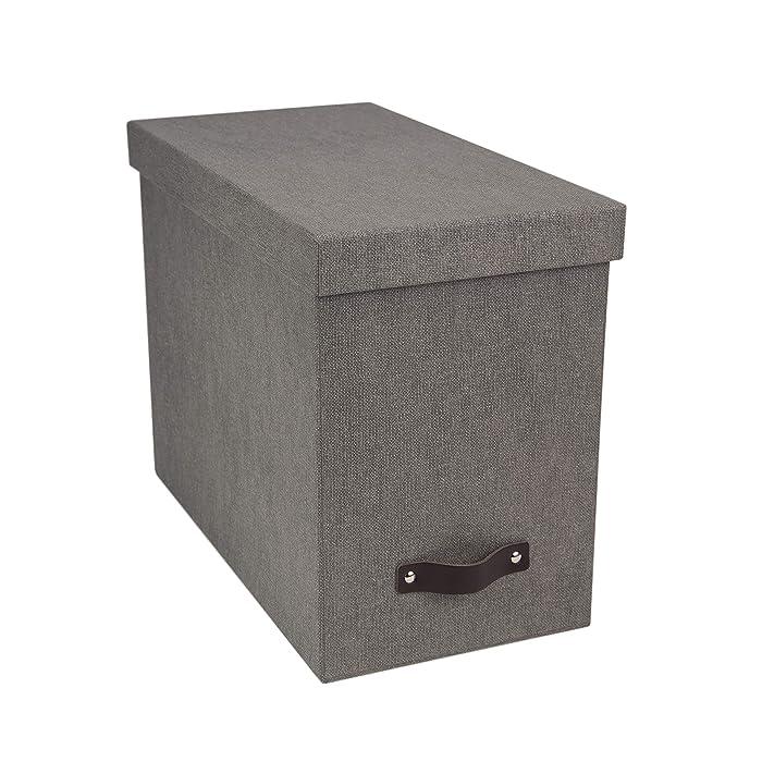 Top 9 Concrete Stone Marble Desktop Tape Dispenser