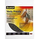 Fita Veda Fresta 3M Scotch - 19 mm X 5 m