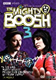 Mighty Boosh, The: The Complete Season 3