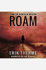 Roam Audible Audiobook