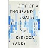 City of a Thousand Gates: A Novel