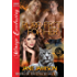 Purr-fect for Her  [Tigers of Twisted, Texas 1] (Siren Publishing Menage Everlasting)