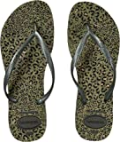 havaianas Womens Slim Animals