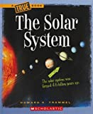 A True Book: The Solar System