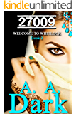 27009 (24690 series 2.2): Welcome to Whitlock