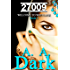 27009 (Welcome to Whitlock, book 2)