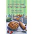 Another One Bites the Crust: A Bakeshop Mystery