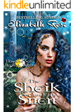 The Sheik and the Siren (Elemental Series Book 4)