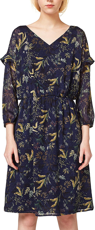 Damen Kleid Dc3837t find