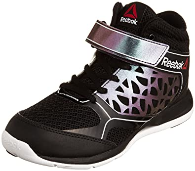 Choice 38 Schuhe Eu Reebok Studio Mid M43768Fitness dtCQosrxhB