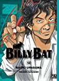 Billy Bat Vol.13