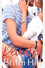 Revealed (Western Palm Book 2) Kindle Edition