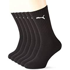 d16b07014 Athletic Socks. Athletic Socks. Knee-High Socks