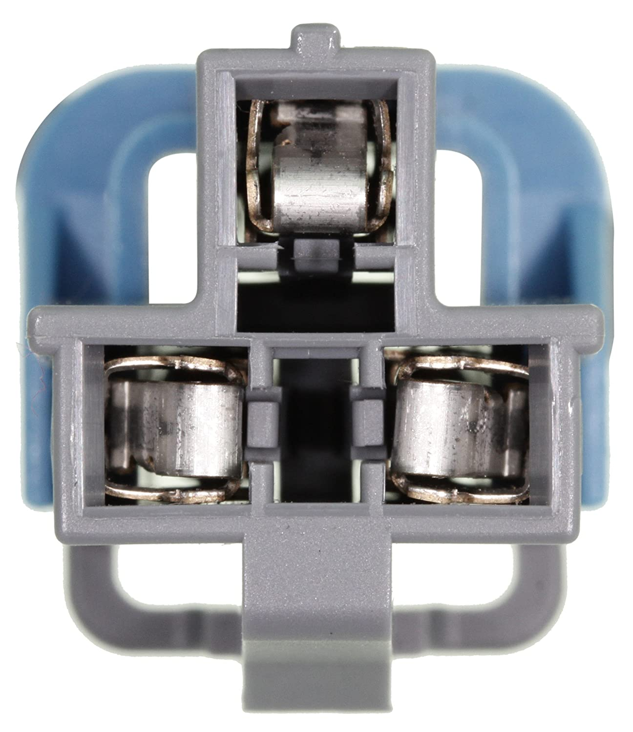 Wells 1287 Accessory Power Receptacle Connector