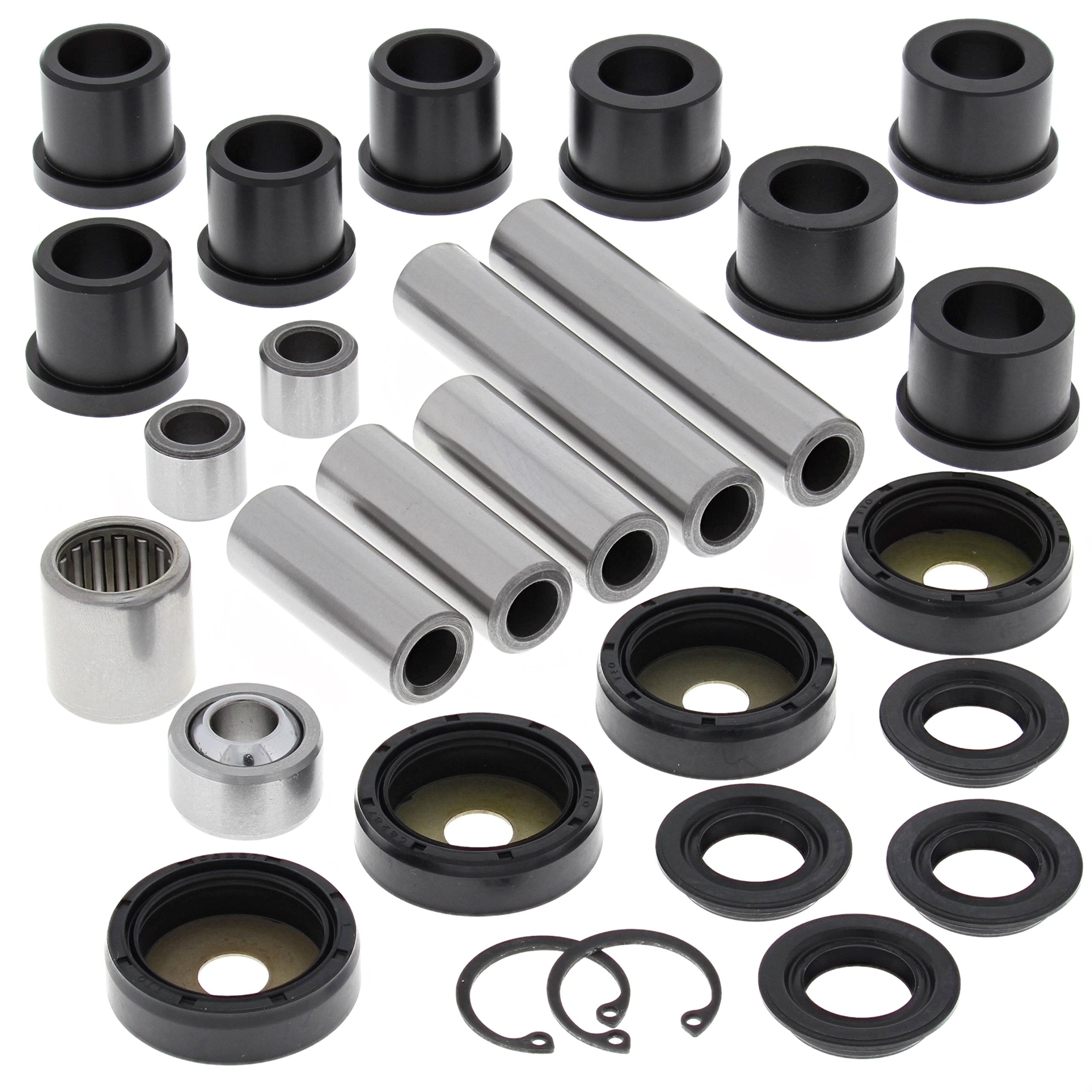 All Balls Independent Suspension Kit 50-1043