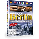 So war Berlin [2 DVDs]
