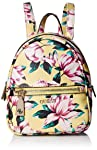 GUESS Detail Floral Mini Backpack