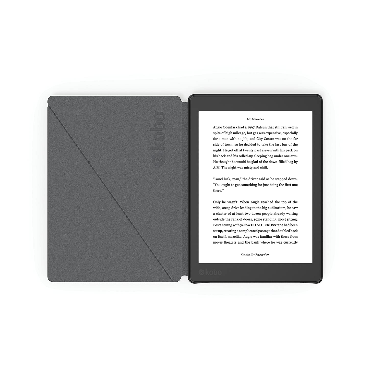 Kobo 599371031 - Funda Sleep Cover Aurora One: Kobo: Amazon.es ...