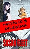 Natalie's Dilemma: a Frank Renzi crime thriller (Frank Renzi crime thrillers Book 7)