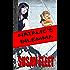 Natalie's Dilemma: a Frank Renzi crime thriller (Frank Renzi novels Book 7)