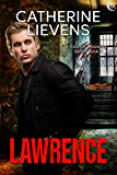 Lawrence (Council Assassins Book 7)