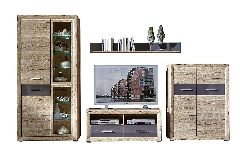 Muebles Tangibles ~ Obtenga ideas Diseño de muebles para su hogar ...