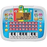 VTech 80-139404 - Musikspaß Tablet