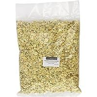 JustIngredients Fiori di Camomilla Romana - 250 gr