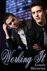 Working It Kindle Edition
