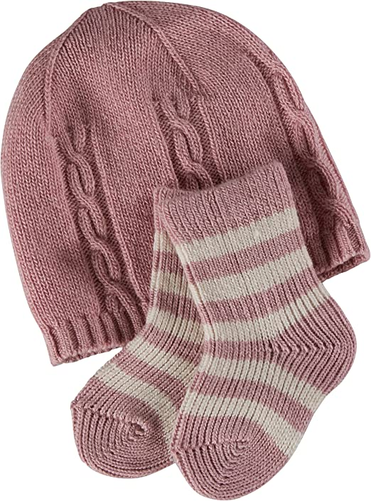 FALKE Unisex Baby Socken