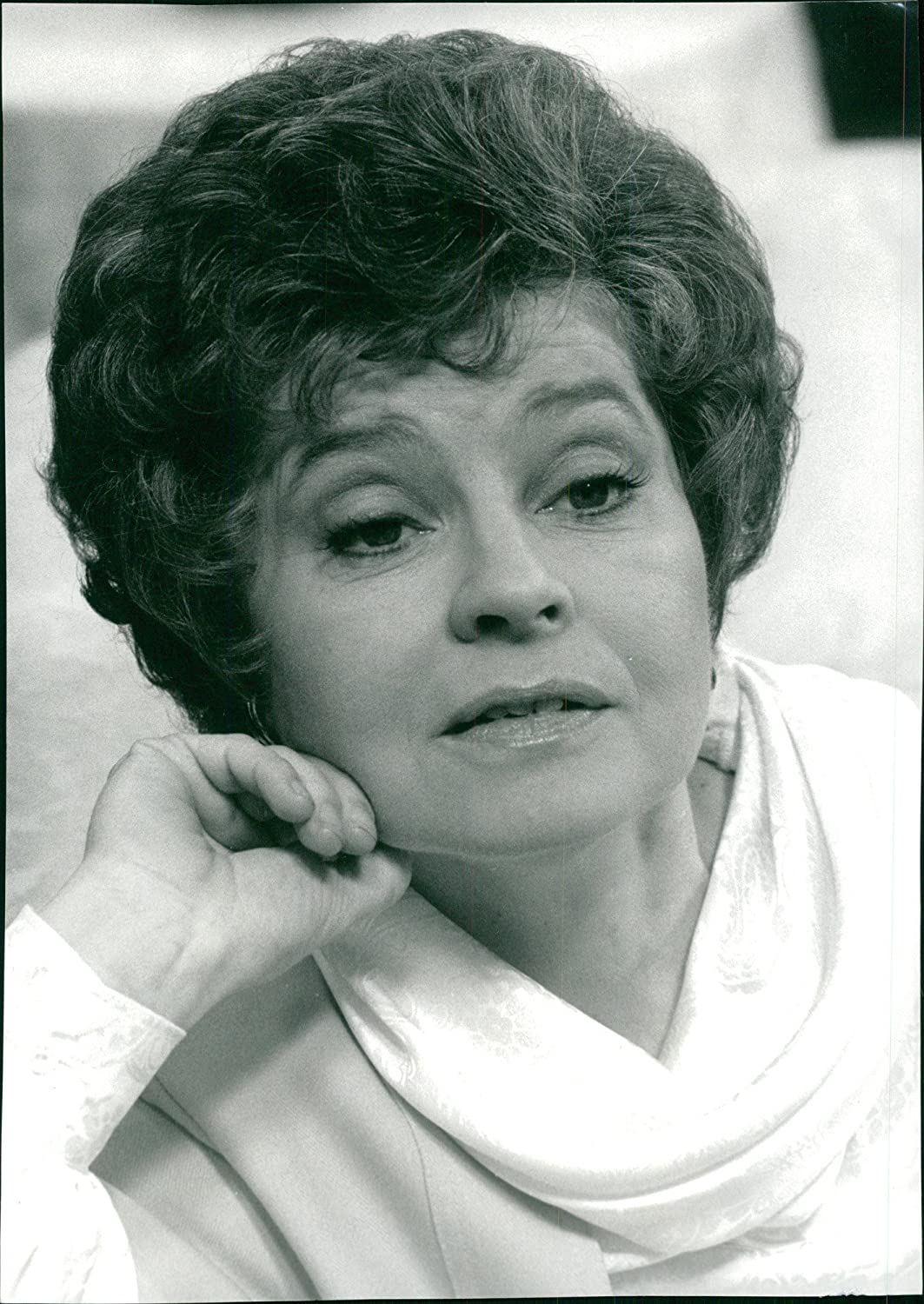 pics Prunella Scales (born 1932)
