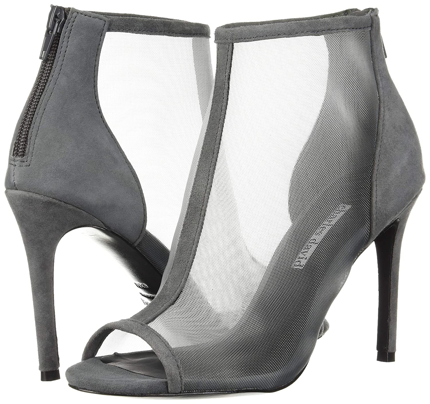 Charles David Womens Court Ankle Boot