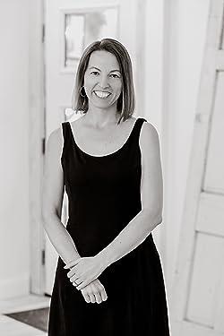 Sarah Elle Emm