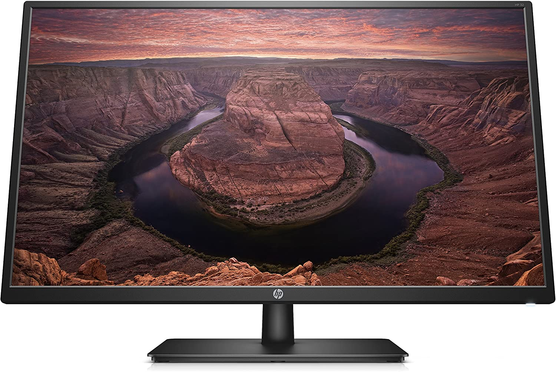 HP 32 - Monitor de 31.5