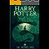 Harry Potter und die Kammer des Schreckens (Die Harry-Potter-Buchreihe) (German Edition)