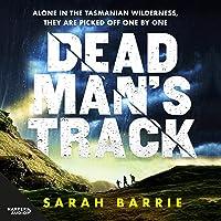 Deadman's Track